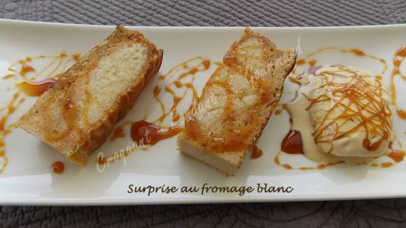 Surprise au fromage blanc DSCN8331