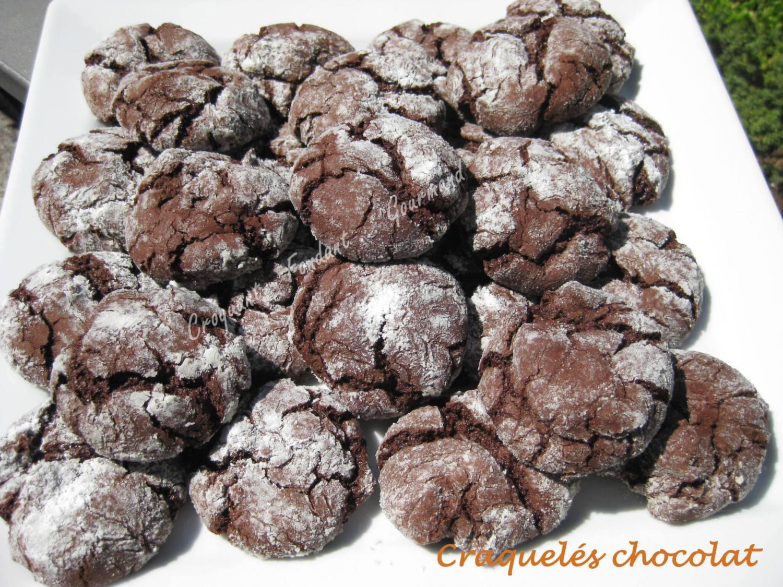 Craquelés chocolat IMG_5918_34766