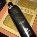 Gusto d'Italia - Huile d'olive - fevrier 2009 093 copie
