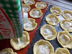 Mini tartelettes aux ravioles DSCN8395