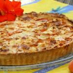 Mirliton aux abricots à vous de jouer la cuisine de Jackie tarte-abricots-amandes-b-2w-774x516