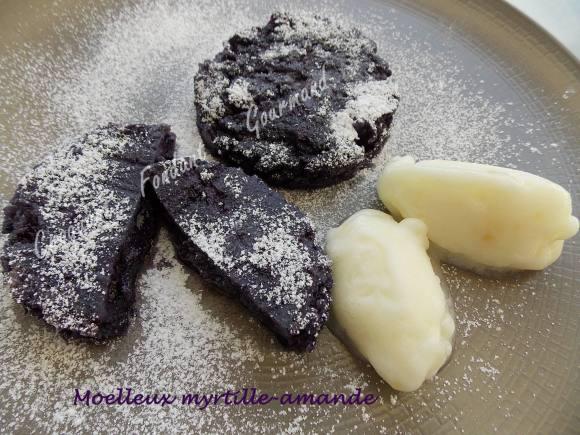 Moelleux myrtille-amande DSCN8573