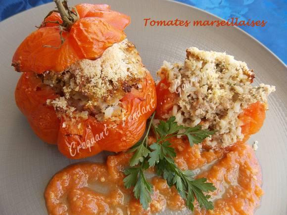 Tomates marseillaises DSCN8877