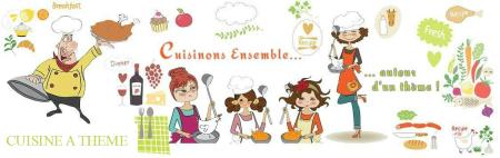 banniere-cuisine-a-theme