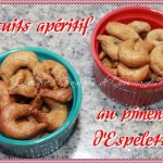 BiscuitsApero à vous de jouer quelques grammes de gourmandise PimentEspelette1-766x535