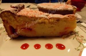 Gâteau rose au fromage blanc DSCN4381_24344