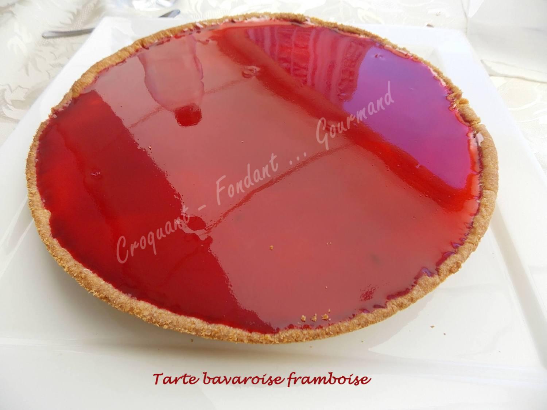 Tarte-bavaroise-framboise-DSCN9064
