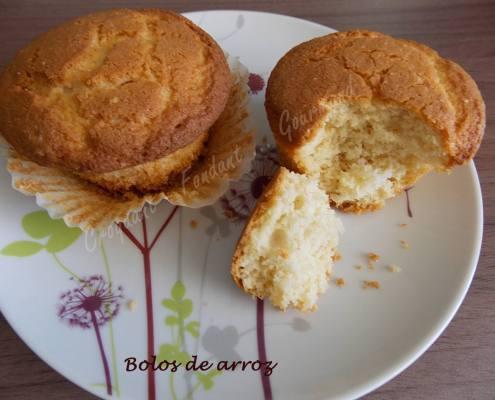 bolos de arroz DSCN9633