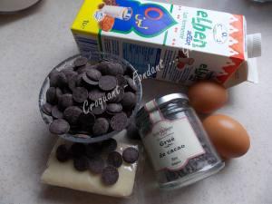 Cake fort en chocolat DSCN9789