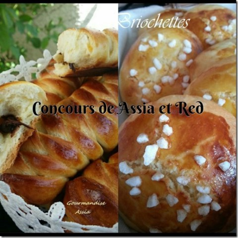 Concours Assia 106144758