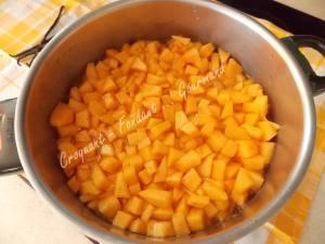 Confiture de melon épicée DSCN9674