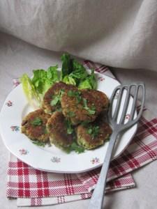 Défi 7 Croquettesde pommes de terre La cuisine d'ici det d'isca_cake_caf_006