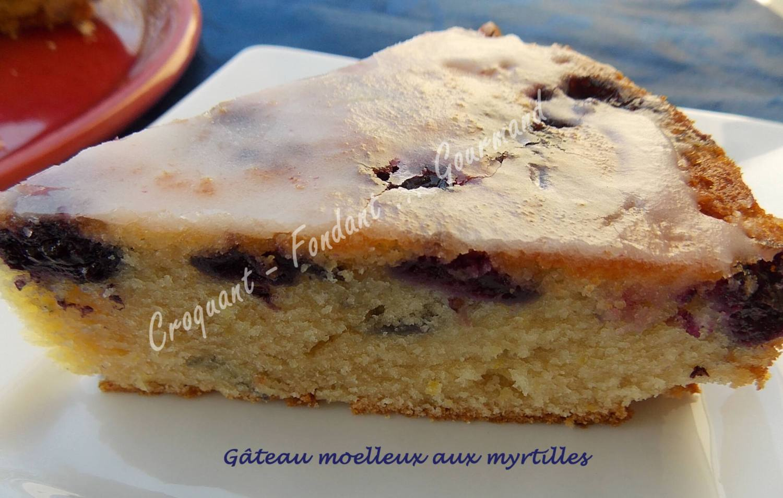 Gâteau moelleux aux myrtilles DSCN9534