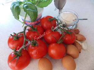 Mignardises à la tomate DSCN9215