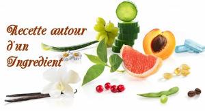 recette autour d'un ingrédient ob_f11b0e_recette-autour-dun-ingredient-1.jp g