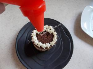 Gourmand Cadélac DSCN5265_36019