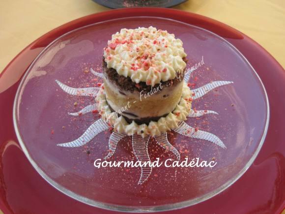 Gourmand Cadélac IMG_6256_36020