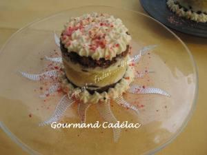 Gourmand Cadélac IMG_6258_36022