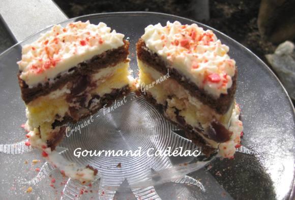Gourmand Cadélac IMG_6265_36029