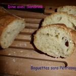 pain-sans-petrissage-a-vous-de-jouer-dine-avec-sandrine-cbd0_wn54gpvidpehq49ixugf_0500x375