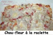 chou-fleur-a-la-raclette-index-dsc_4807_13150