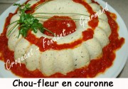 Couronne de chou-fleur Index - DSC_8056_16548