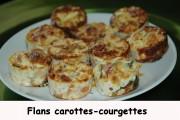 flans-carottes-courgettes-index-novembre-2008-070
