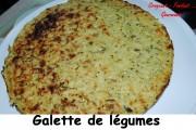 galette-de-legumes-index-dsc_6784_4619