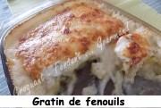 gratin-de-fenouils-index-dscn0959_30497