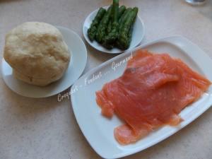 Quiches saumon fumé DSCN5786_36554