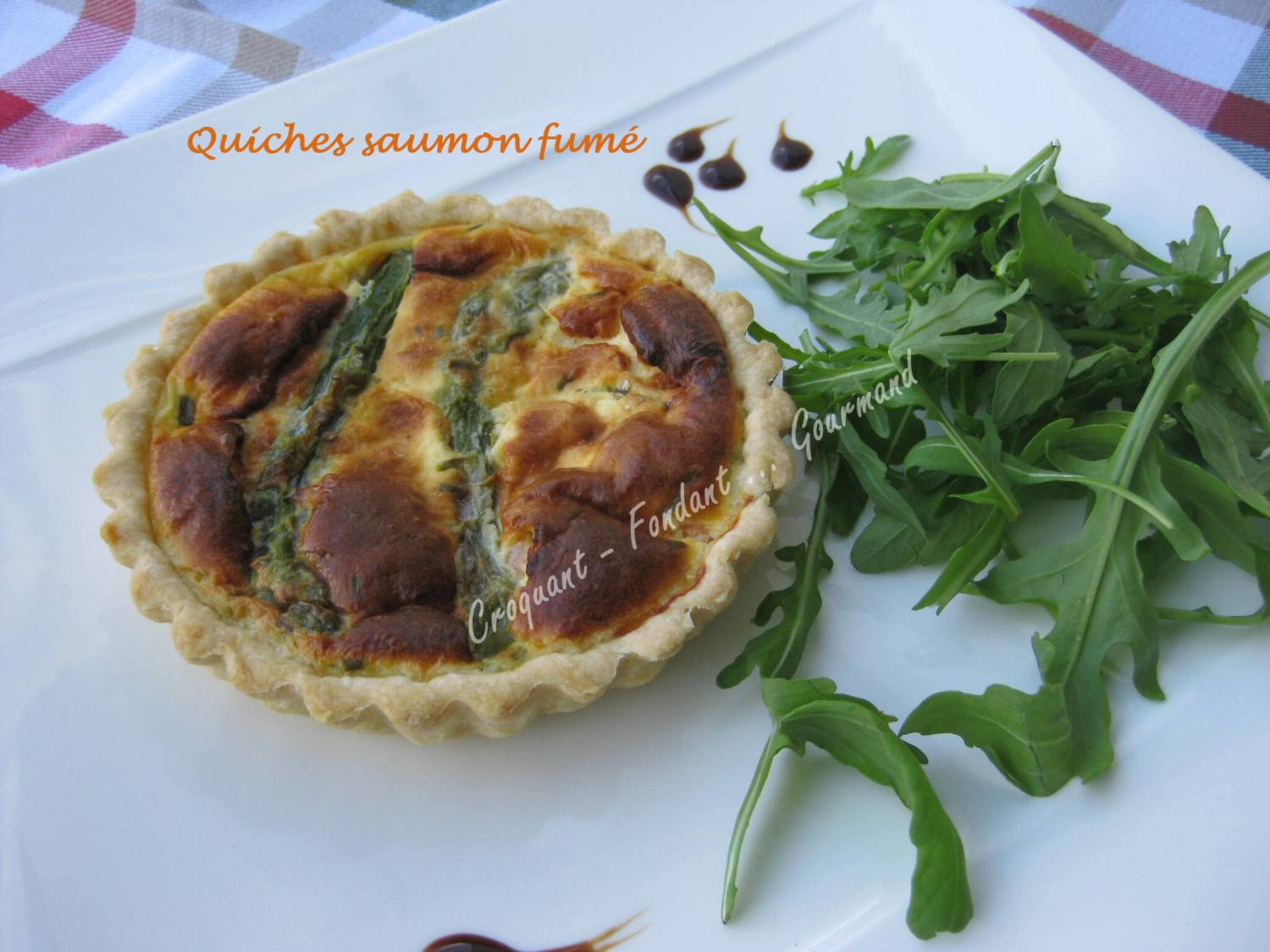 Quiches saumon fumé IMG_6294_36571