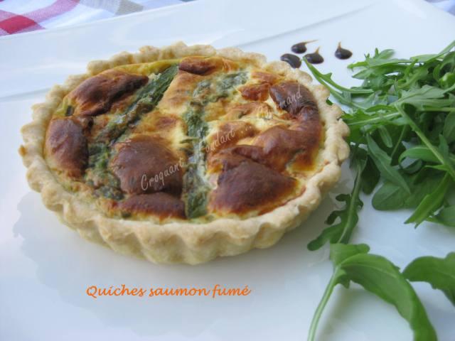 Quiches saumon fumé IMG_6296_36573