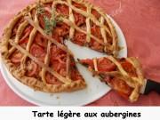 tarte-legere-aux-aubergines-index-dscn8010_28186