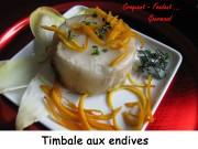 Timbales d'endives Index - fevrier 2009 035 copie