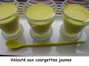 Velouté de courgettes jaunes Index IMG_5853_34537