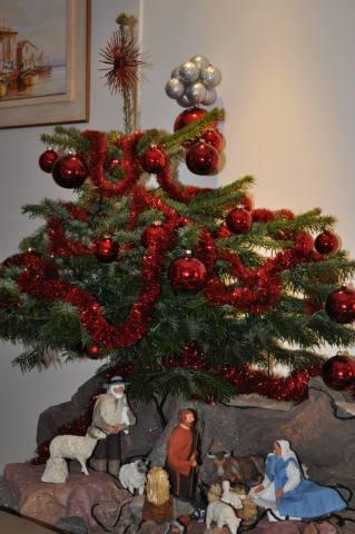 Noël 2010 - DSC_0001_6272