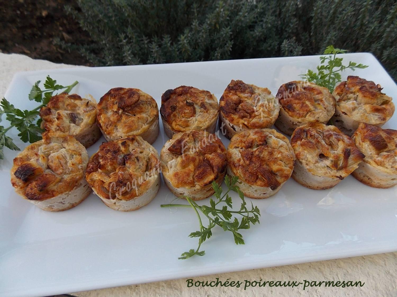 Bouchées poireaux-parmesan DSCN1421
