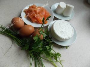 Petits fours saumon-chèvre DSCN2097