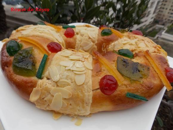 Rosca de Reyes DSCN2042