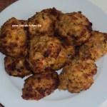 Boulettes de bœuf aux pommes de terre à vous de jouer baba'skitchen ob_3d8883_boulettes-a-la-puree-1