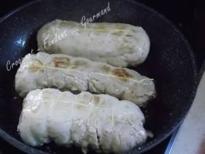 Filet mignon sauce à l'érable DSCN3273