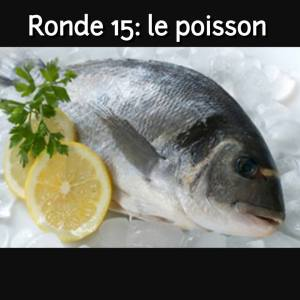 Recette autour d'un ingrédient 15 Le poisson 12717342_1709357249282556_2516861679528887823_n