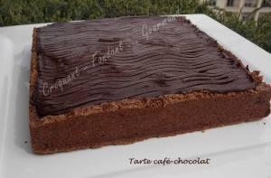 Tarte café-chocolat DSCN3666