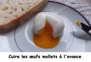 oeuf-mollet-index-dscn2167_31853