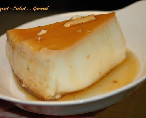 Crème renversée - DSC_3322_826 (Copy)