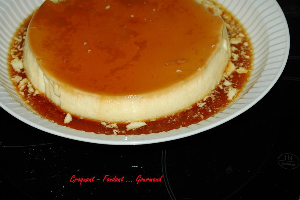 Crème renversée - DSC_3745_1225 (Copy)