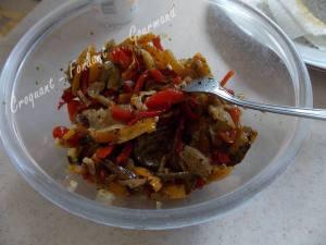 Couronne feuilletée aux légumes DSCN4342