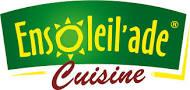 Ensoleil'ade logo téléchargement
