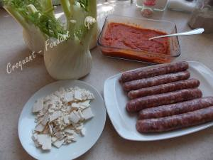 Fenouil à la parmigiana DSCN3478