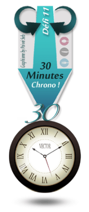 medaillecompile moi un menu 30 mn chrono _defi_cmum_mai-2016
